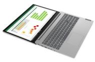 Ноутбук Lenovo Thinkbook