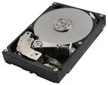 """3.5"""" 8Tb Toshiba <MG06ACA800E>"""