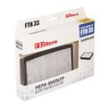 НЕРА-фильтр Filtero FTH