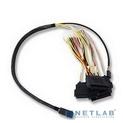 ACD Cable ACD-SFF8643-SAS8482SB-10M,