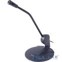 Микрофон MIC-117 64117