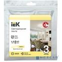 IEK LSR1-1-060-20-3-03 Лента