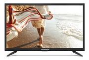 "Телевизор LCD 24"""