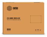 Cactus CS-MBD-90X120 Демонстрационная