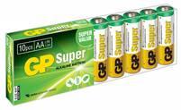 Батарея GP Super