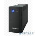 ИБП CyberPower UTC850E