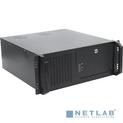 Exegate EX254716RUS Серверный