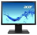 Acer V196HQLab