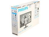 Philips 243V5QSBA