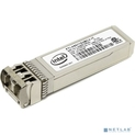 Intel Ethernet SFP+