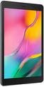 Планшет Samsung GalaxyTab_A_8.0_SM-T290