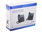Grandstream GXP-1615 -