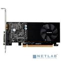 PCI-E 2Gb GeForce