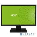 Acer V206HQLBb