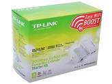 TP-Link TL-WPA4220 KIT