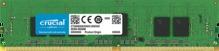 DDR4 RDIMM