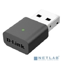 USB карта D-Link