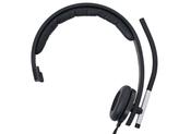 Logitech Headset H650e