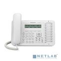 Panasonic KX-NT543RU Телефон