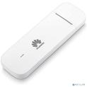 Huawei E3372h-320 Модем