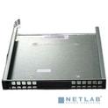 Сервер.опция SuperMicro MCP-220-00023-01