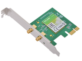 PCI-E карта TP-Link
