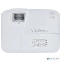 ViewSonic PA503W <DLP,