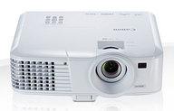 Проектор Canon LV-X320,
