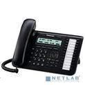 Panasonic KX-NT543RU-B Телефон