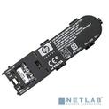 HPE Battery module