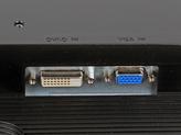 Acer V226HQLbd