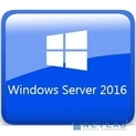 Windows Server ClientAccessLicense