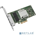 Intel Ethernet Adapter