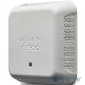 Cisco WAP150-R-K9-RU