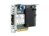 HP FlexibleLOM Adapter,