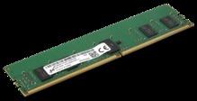 Оперативная память Lenovo