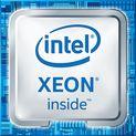 Процессор Dell Xeon