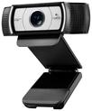 Камера Web Logitech